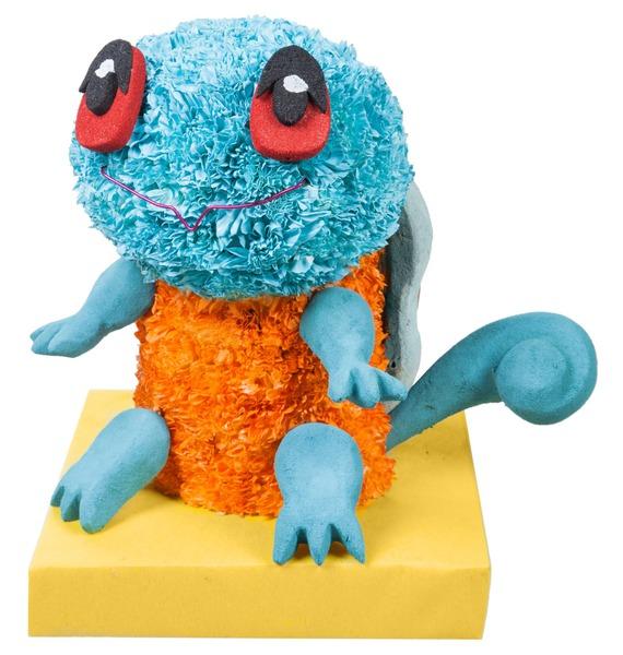 """цены на Цветочная игрушка """"Поймай меня""""  в интернет-магазинах"""