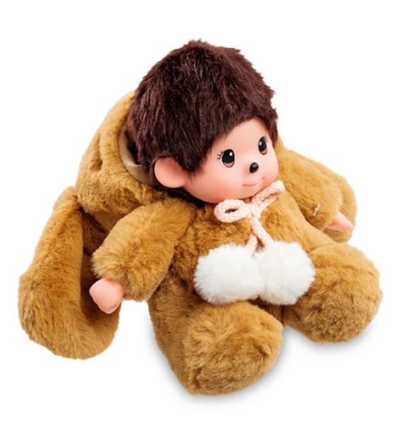 Фигурка Малыш в костюме Кролика – фото № 2