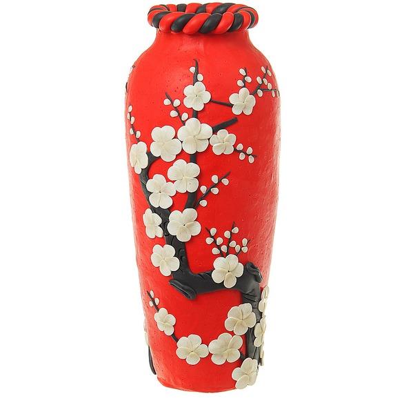 цена на Декоративная ваза