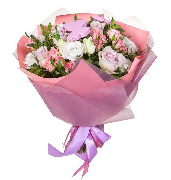 Bouquet Inspiration – photo #4