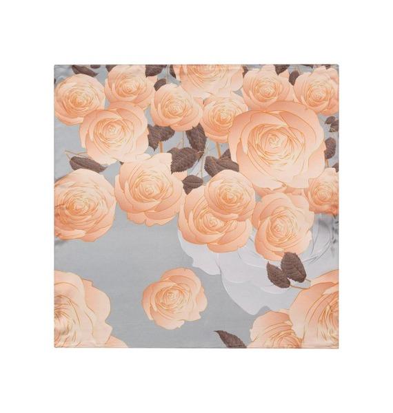 Шейный платок ELEGANZZA обложка для документов eleganzza eleganzza mp002xw1irz0