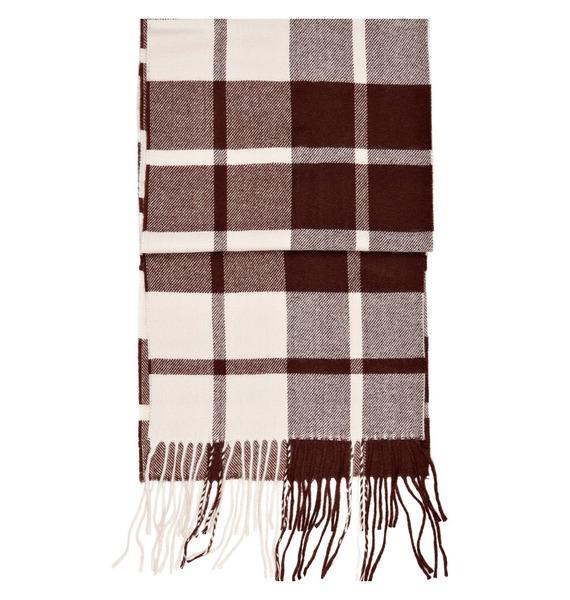 Шарф мужской LABBRA шарф labbra