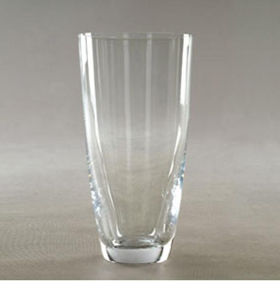 Ваза (Чехия, 30х14,5 см) krosno ваза 30см