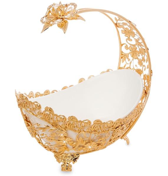 Конфетница Аллегро конфетница best home porcelain