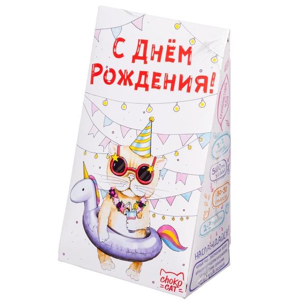 Чай С Днем Рождения – фото № 2