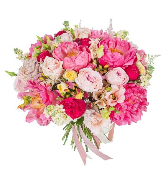 Bouquet Intrigue – photo #5