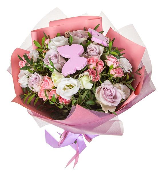 Bouquet Inspiration – photo #5