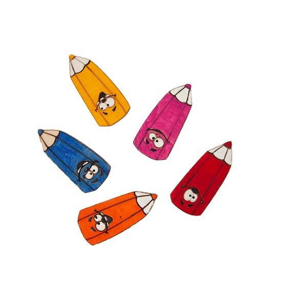 Вставка в букет Карандаш юбка карандаш укороченная printio букет цветов