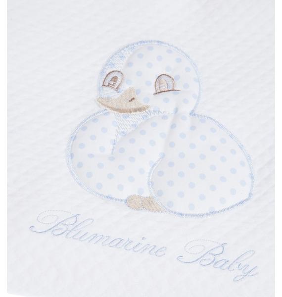 Детское покрывало Весёлый утенок Blumarine – фото № 2