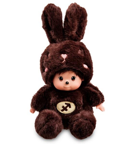 Малыш в костюме Зайчика Знак Зодиака - Стрелец малыш в костюме зайчика знак зодиака стрелец