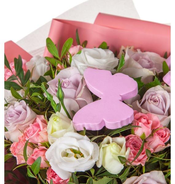 Bouquet Inspiration – photo #3