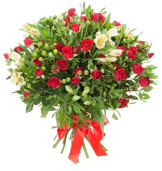 Bouquet Salsa – photo #1