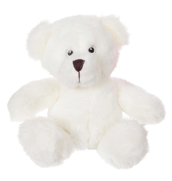 """цена на Мягкая игрушка """"Медвежонок-малыш"""" (24 см)"""