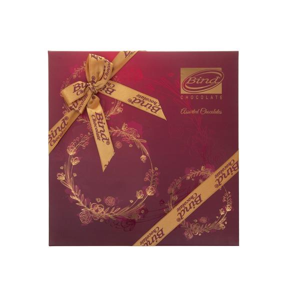 Набор шоколадных конфет Каприз набор шоколадных конфет каприз