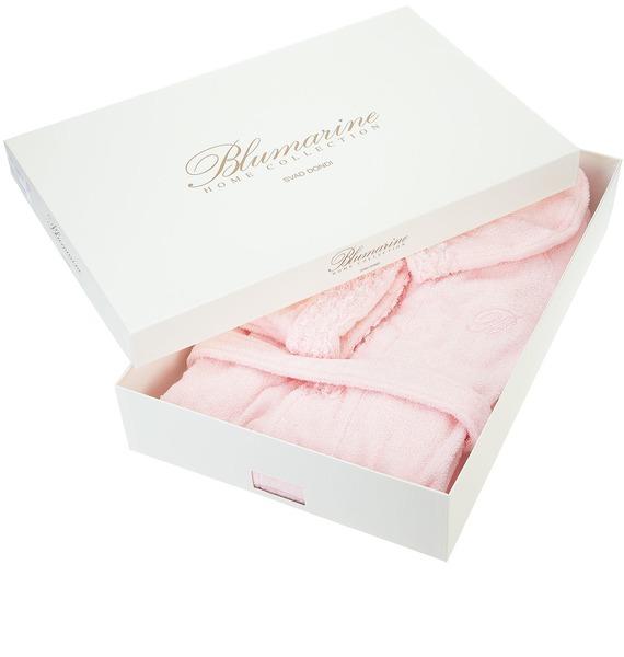 Женский халат Blumarine халаты банные о девайте халат женский