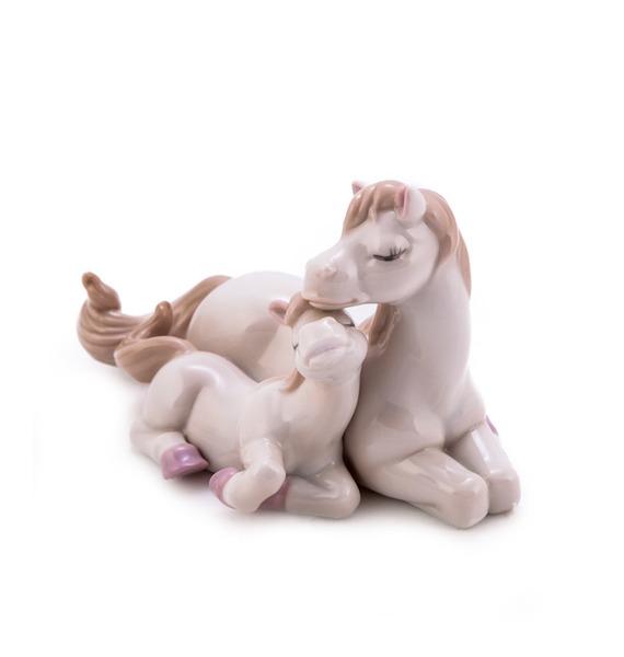 Статуэтка Самая лучшая мама. Pavone, Италия статуэтка pavone мама с ребенком 13 13 18 см