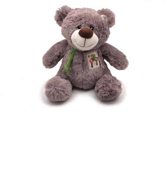 Мягкая игрушка Мишка Луис (25 см)