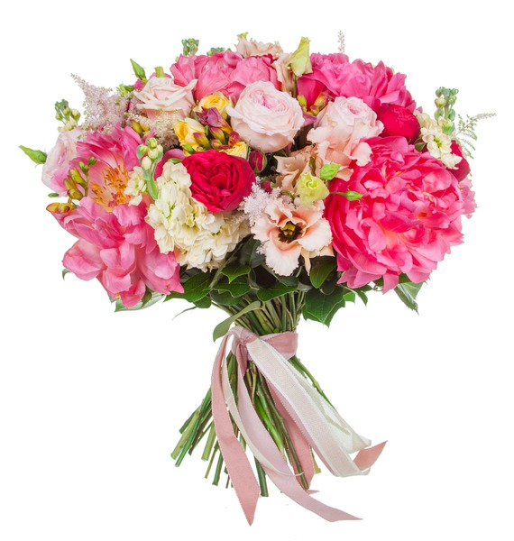 Bouquet Intrigue – photo #4