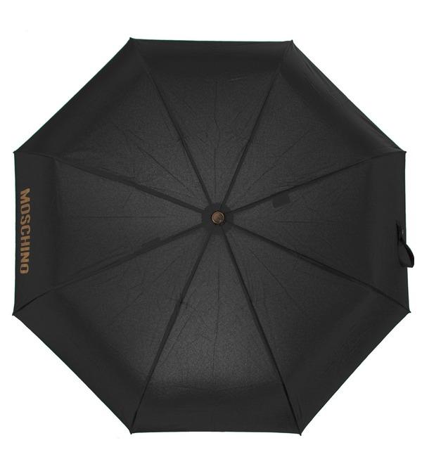 Umbrella MOSCHINO – photo #3