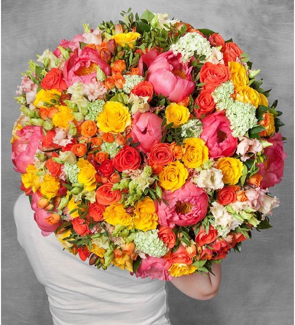 Bouquet My Love! – photo #1