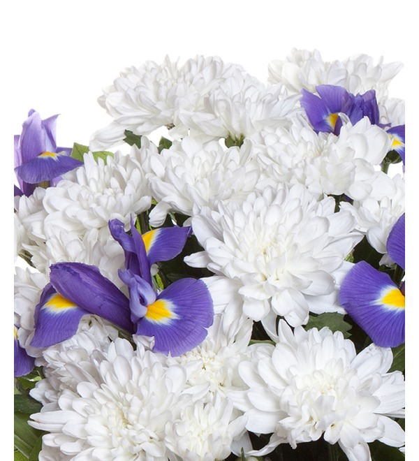 Bouquet Enchanted – photo #2