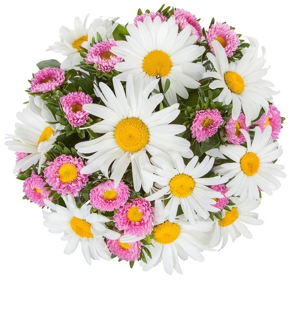 Bouquet #BC9119 – photo #5