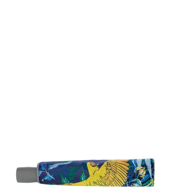 Женский зонт ELEGANZZA – фото № 3