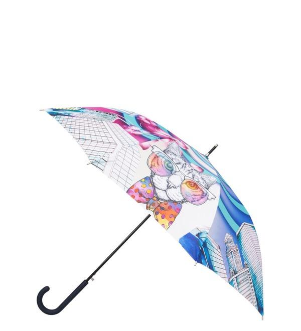 Зонт-трость ELEGANZZA – фото № 3