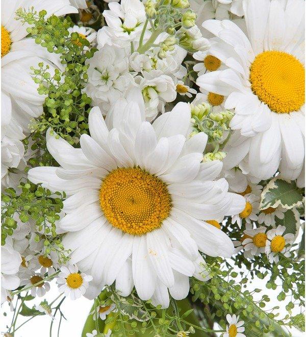 Bouquet #BC9325 – photo #3