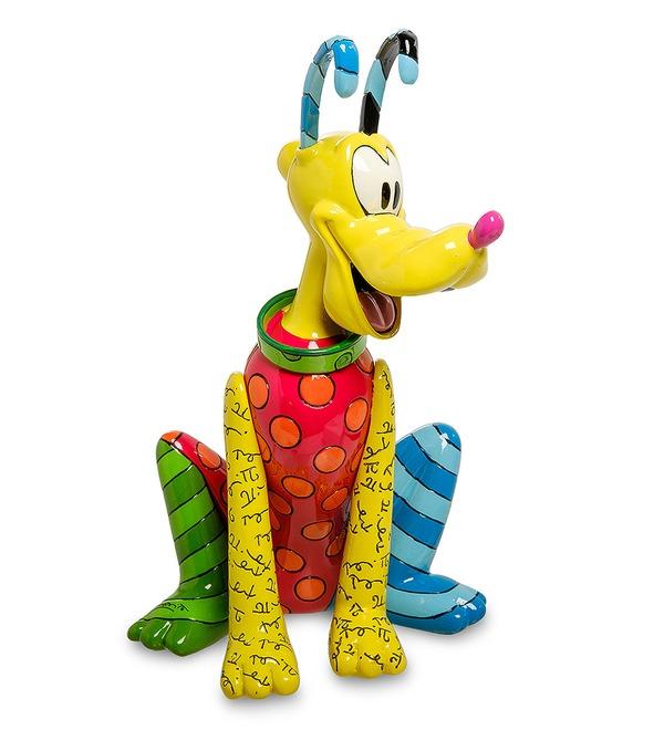 Фигурка Плуто (Disney) – фото № 2