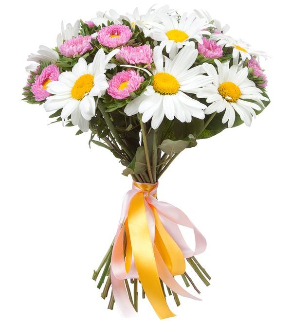 Bouquet #BC9119 – photo #2