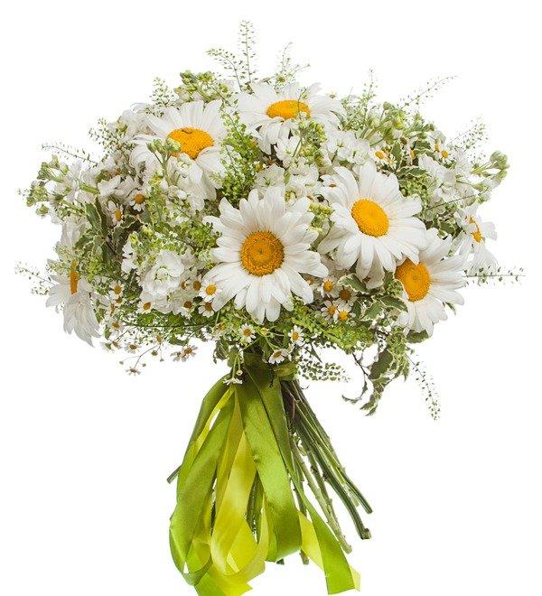 Bouquet #BC9325 – photo #2