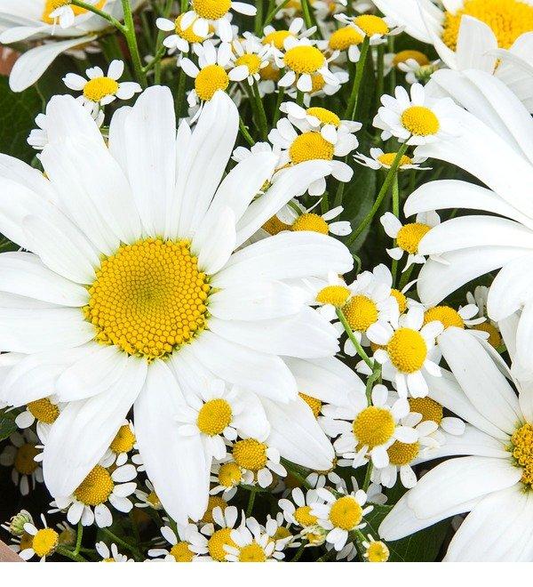 Bouquet #BC9118 – photo #3