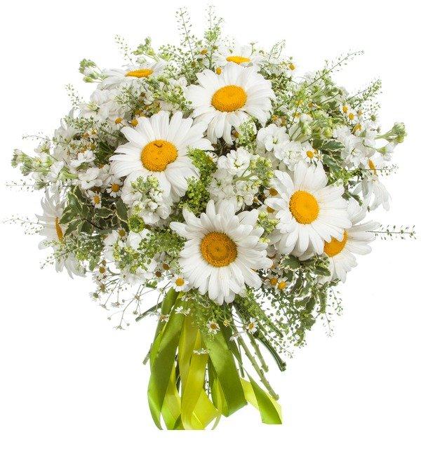 Bouquet #BC9325 – photo #1