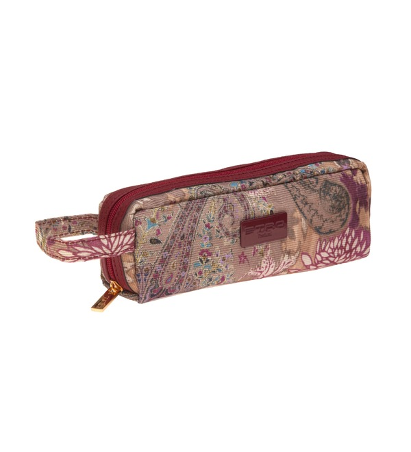 Cosmetic bag ETRO – photo #2