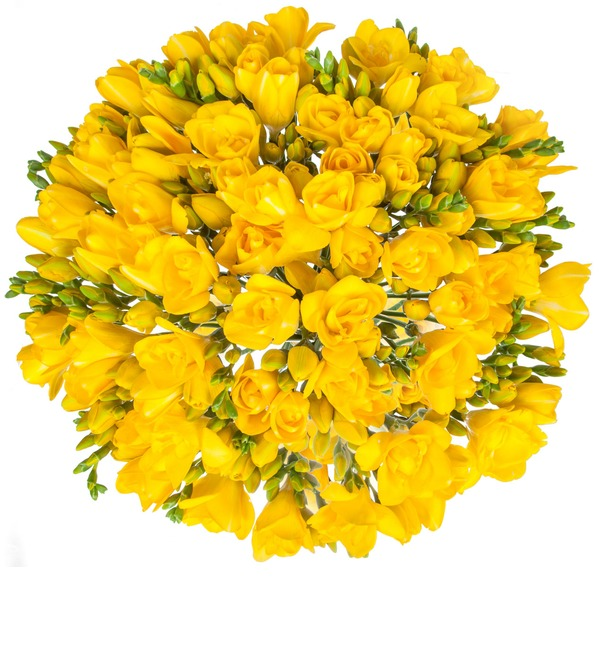 Bouquet #MN160 – photo #4