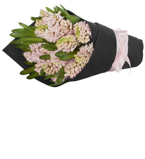 Bouquet Dawn – photo #4