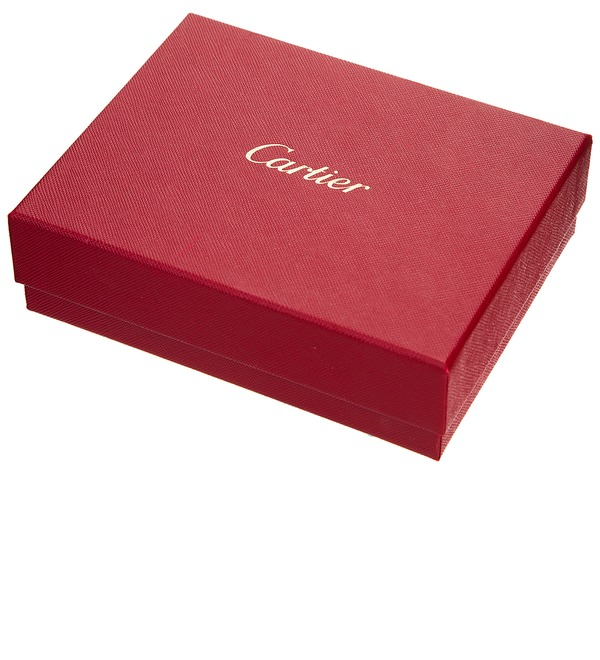Портмоне Cartier – фото № 4