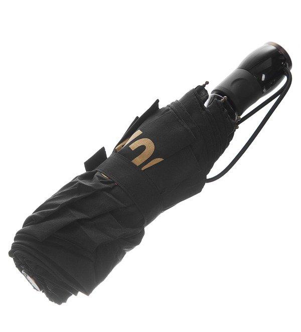 Umbrella MOSCHINO – photo #4