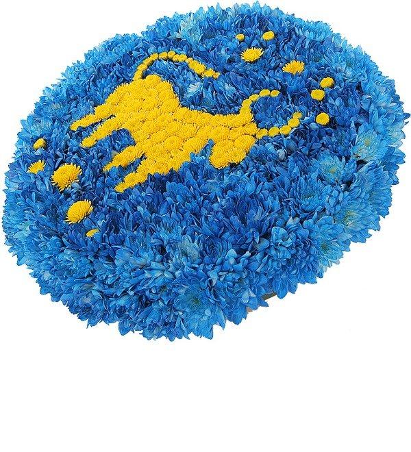 Знак зодиака Телец (21 апреля - 20 мая) – фото № 4