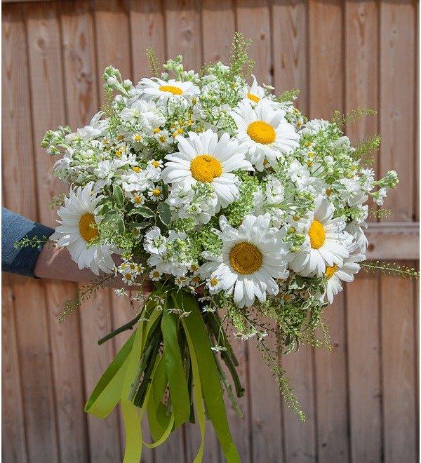 Bouquet #BC9325 – photo #5