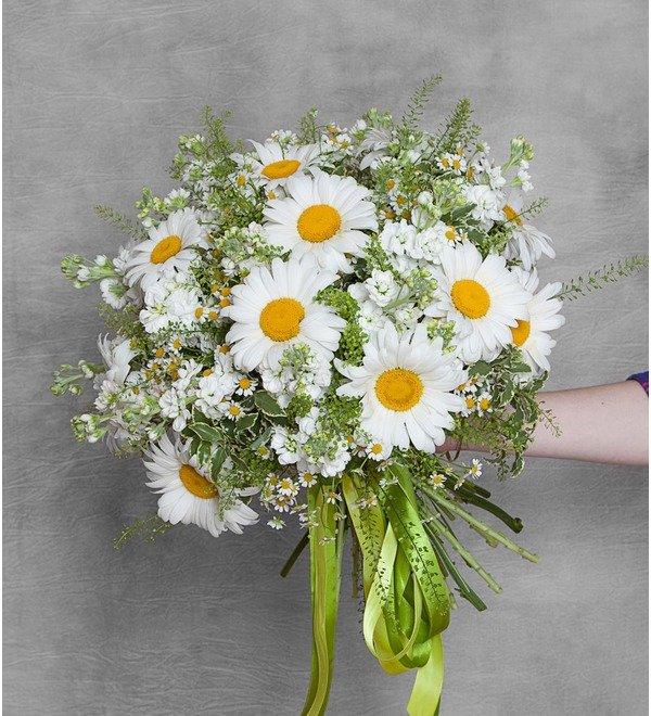Bouquet #BC9325 – photo #4