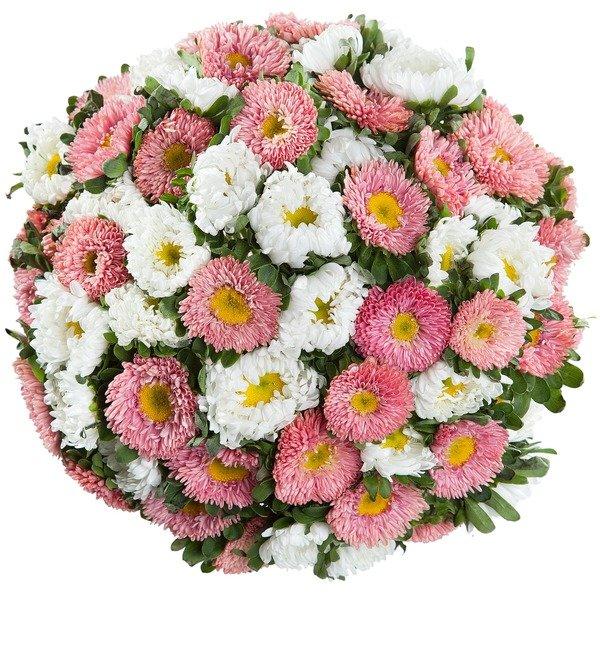 Bouquet Garden – photo #5