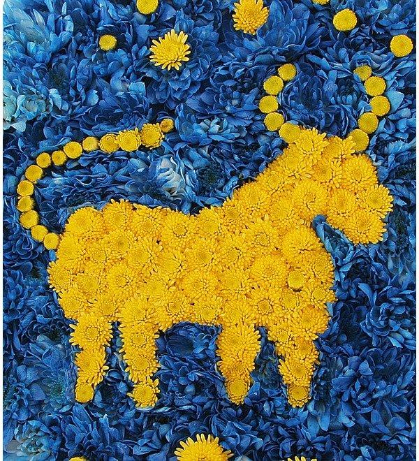 Знак зодиака Телец (21 апреля - 20 мая) – фото № 5