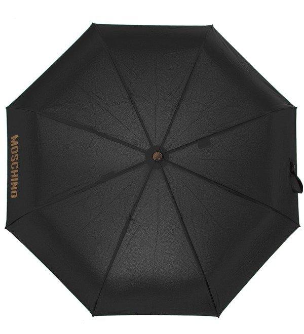 Umbrella MOSCHINO – photo #1