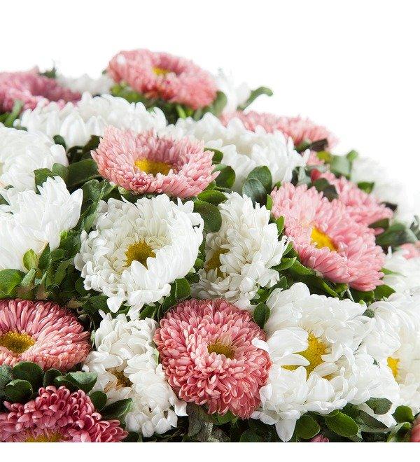 Bouquet Garden – photo #4