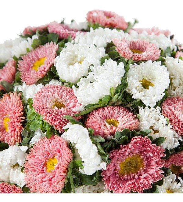 Bouquet Garden – photo #3