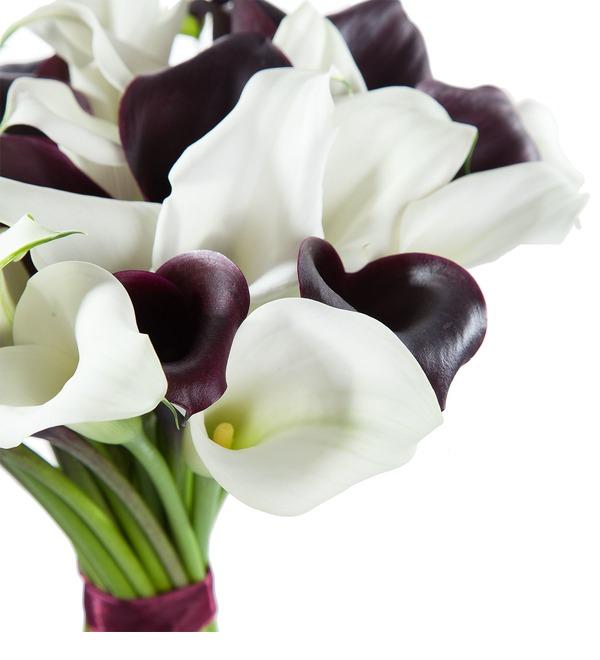 Роз купить, букеты цветы каллы фото