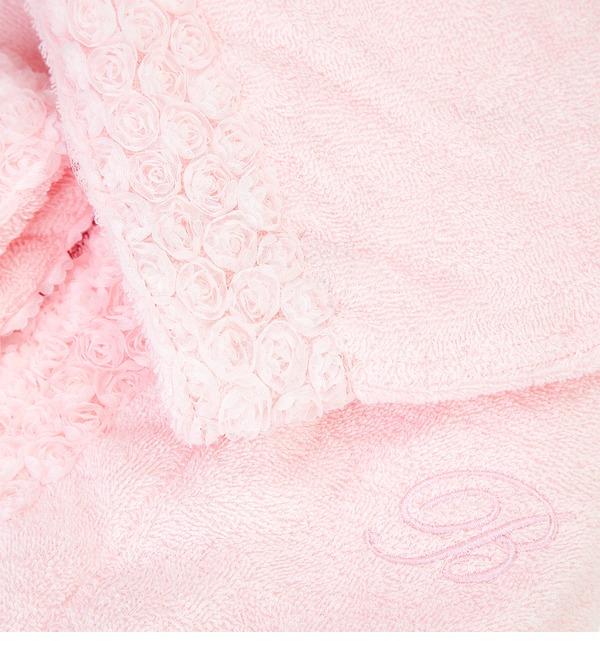Женский халат Blumarine – фото № 3