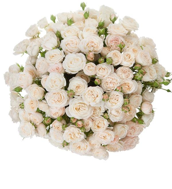 Bouquet #BR2423 – photo #5